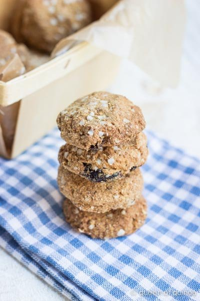 Sterling Sweets - Gluten-Free Baked Goods | #glutenfree | @alyssarimmer