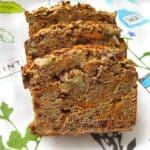 rp_Gluten-free+Carrot+Nut+Bread.jpg