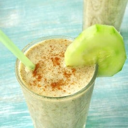 rp_Cucumber-Pear-Smoothie_Queen-of-Quinoa-768x1024.jpg