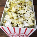 rp_Vegan-Popcorn_Queen-of-Quinoa-768x1024.jpg