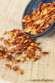 Chili-Roasted-Pumpkin-Seeds_Queen-of-Quinoa.jpg
