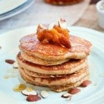 rp_Paleo-Vanilla-Chai-Pancakes-Queen-of-Quinoa.jpg