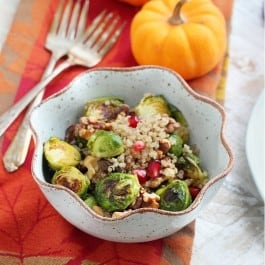rp_Brussel-Sprout-Quinoa-Salad-Queen-of-Quinoa-for-Tasty-Yummies.jpg