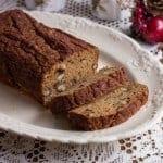 rp_Coconut-Flour-Pumpkin-Bread-Queen-of-Quinoa.jpg