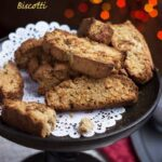 rp_Meyer-Lemon-Almond-Biscotti-via-Queen-of-Quinoa1.jpg