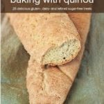Baking-with-Quinoa-by-Alyssa-Rimmer-the-Queen-of-Quinoa2-230x300.jpg
