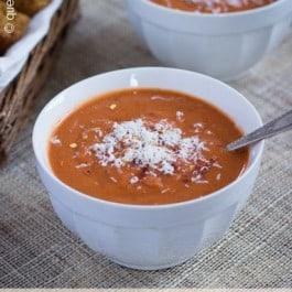 rp_Quick-Tomato-Bisque-Queen-of-Quinoa.jpg