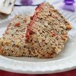 Thank Goodness It's Quinoa (TGIQ) #2