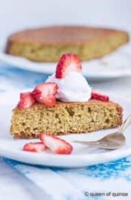 blood-orange-almond-flour-cake-2.jpg