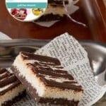 rp_dessert-freedom.jpg