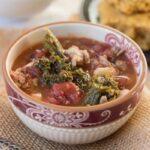 rp_sausage-quinoa-stew.jpg