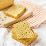 rp_pumpkin-sandwich-bread-recipe.jpg