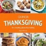 rp_quinoa-thanksgiving-recipe-cookbook.jpg