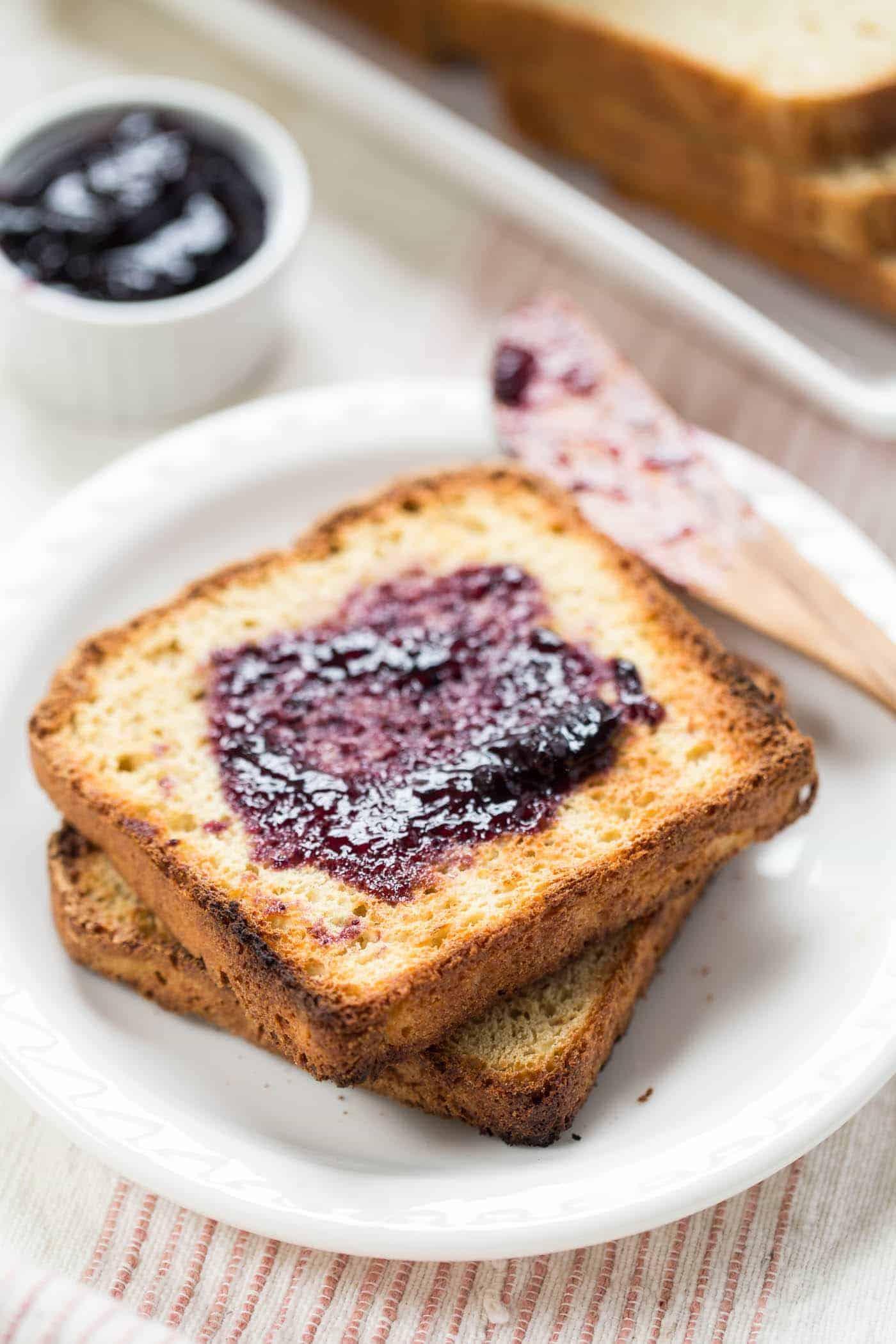 high-protein-quinoa-bread-2