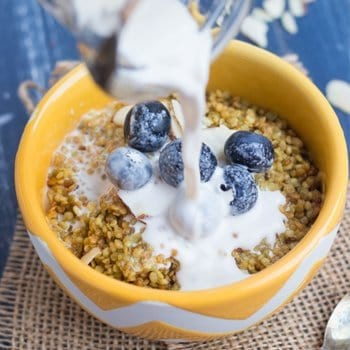 quinoa-breakfast-recipes