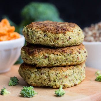 vegan-quinoa-recipes