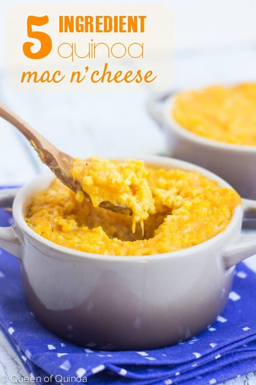 easy-quinoa-mac-n-cheese-4.jpg