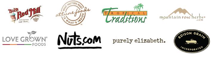 simply-quinoa-happy-brands