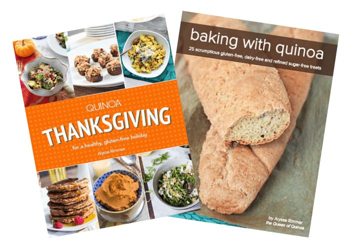 quinoa-thanksgiving-ebook-bundle