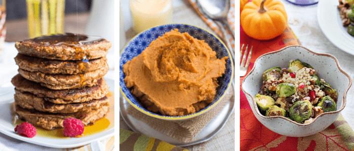 a-quinoa-thanksgiving-pictures