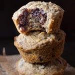 banana-chocolate-chip-quinoa-muffins-gluten-free-vegan