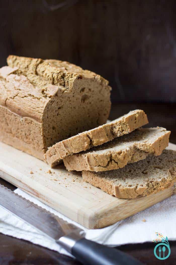 yeast-free-quinoa-bread-recipe