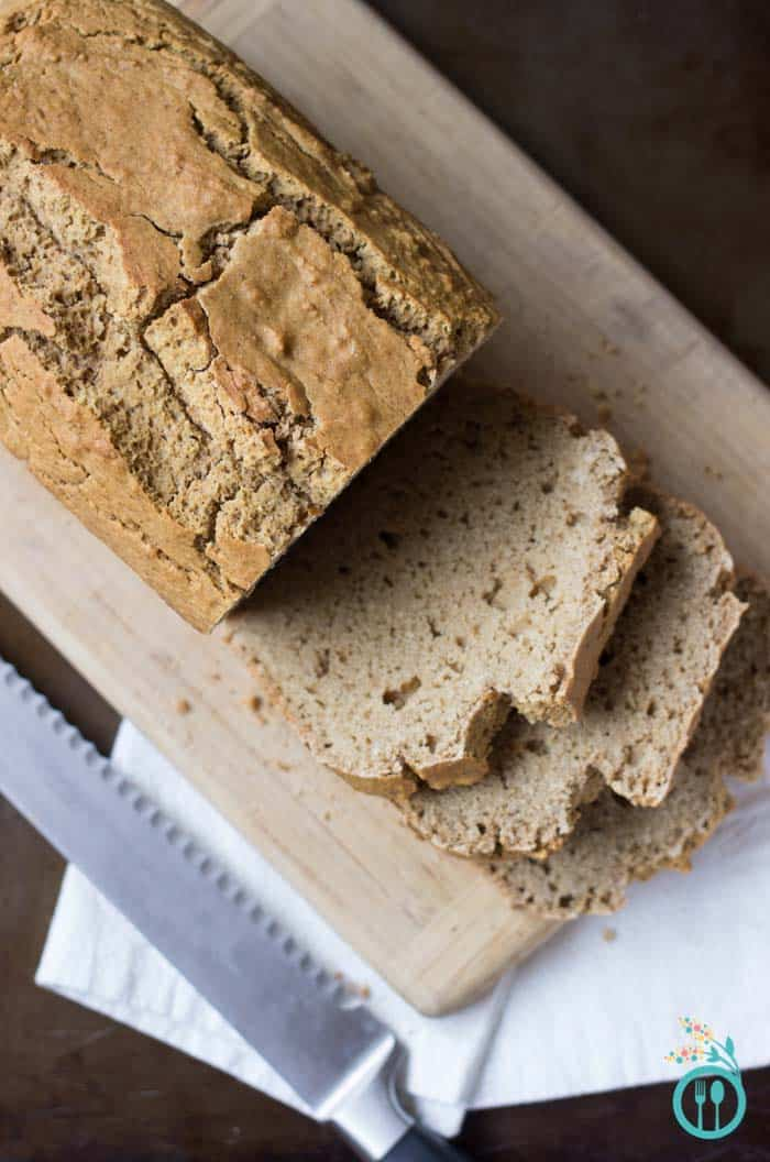gluten-free-yeast-free-sandwich-bread