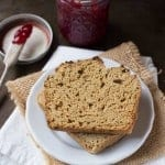 yeast-free-gluten-free-bread-recipe
