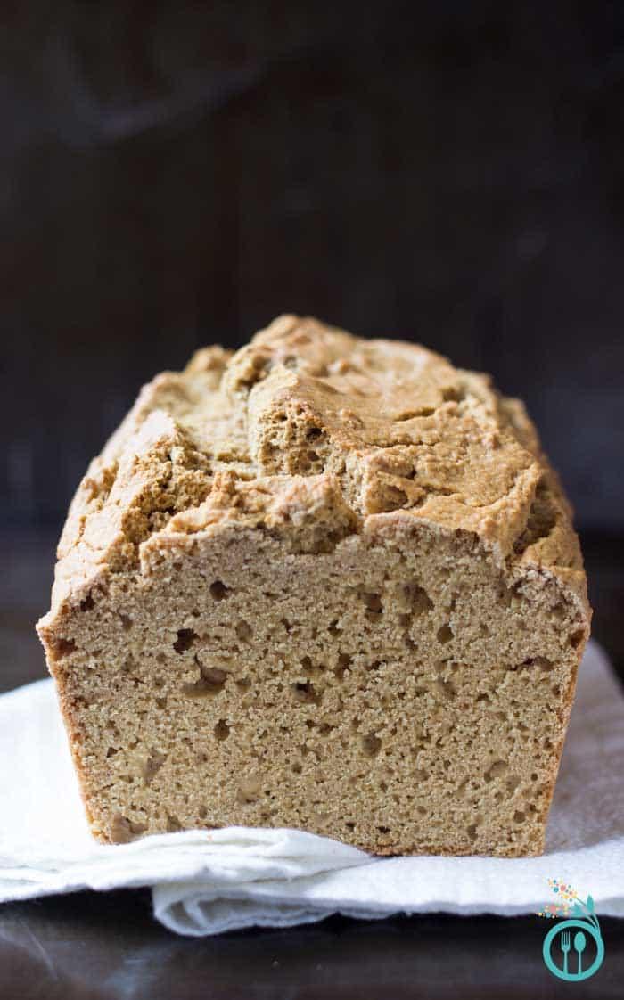 gluten-free-quinoa-bread-recipe