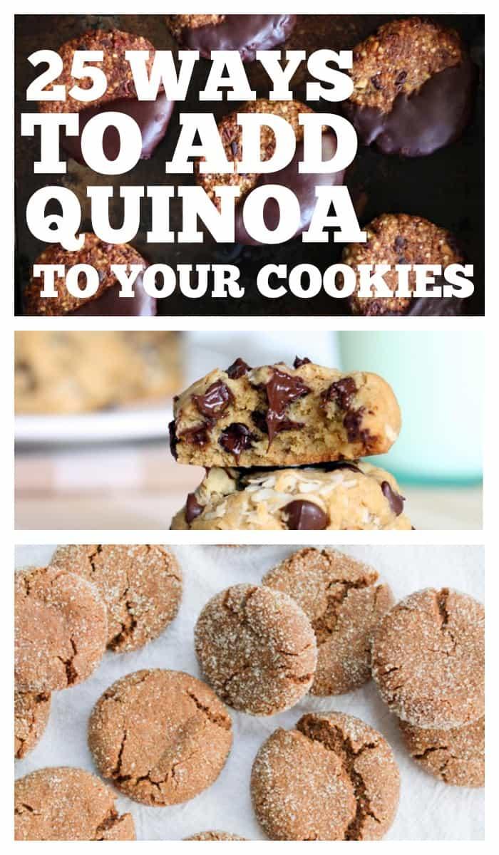 25-quinoa-cookies