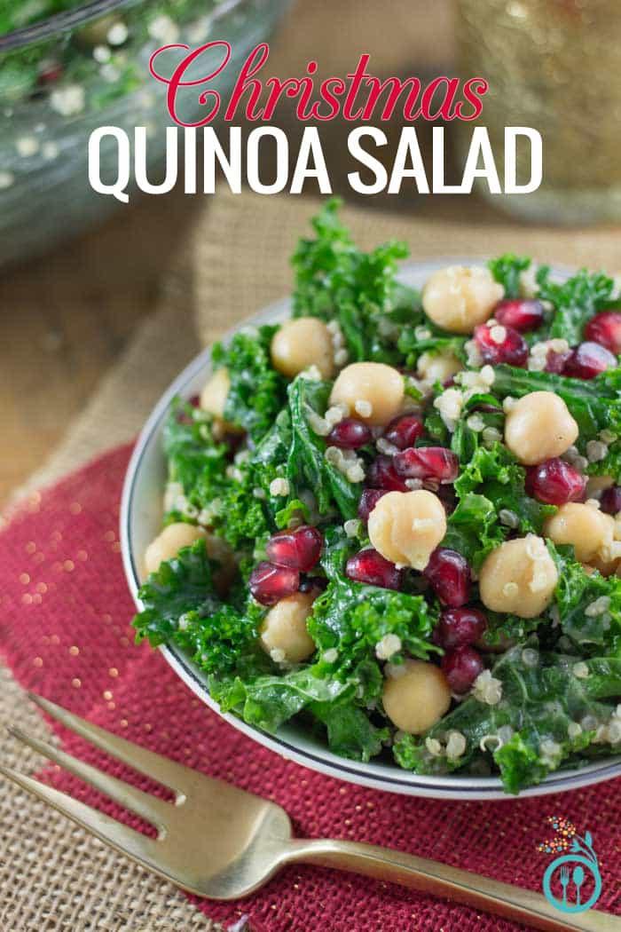 christmas-kale-quinoa-salad