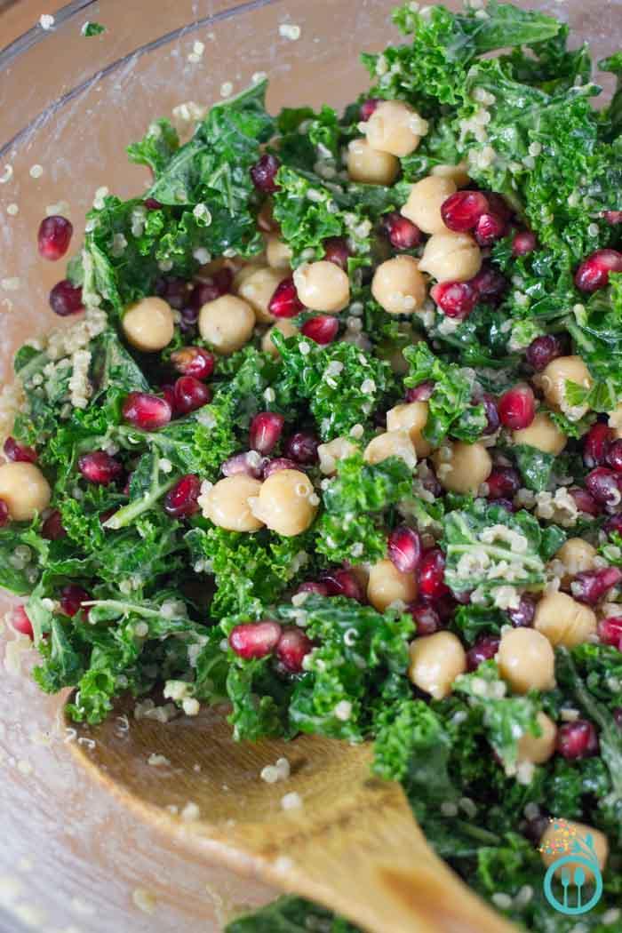 christmas-kale-quinoa-salad-9