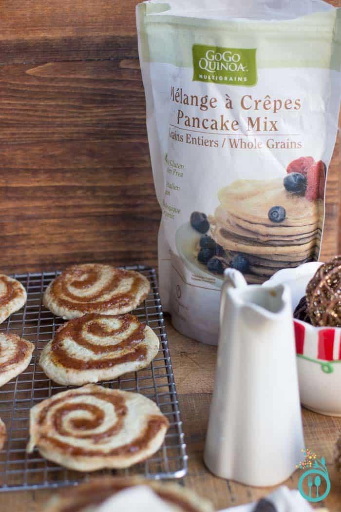 cinnamon-swirl-quinoa-pancakes-2