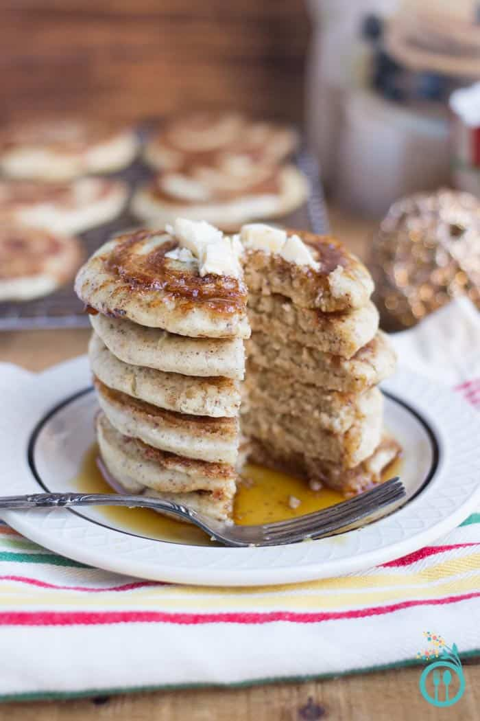 gluten-free-quinoa-pancake-recipe