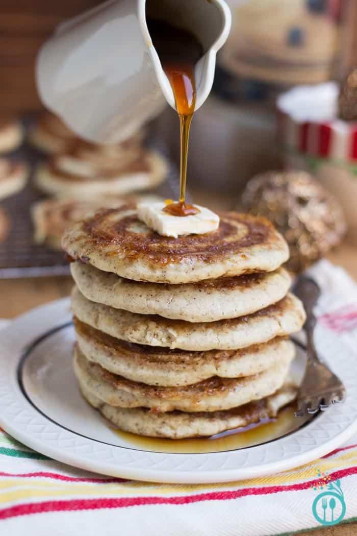 cinnamon-swirl-quinoa-pancakes-4