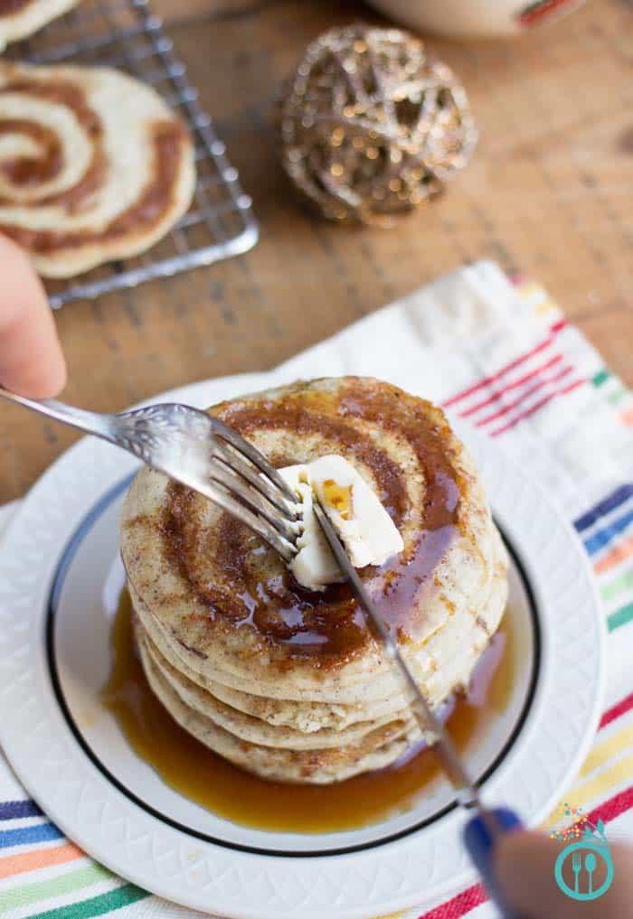 gluten-free-quinoa-pancakes