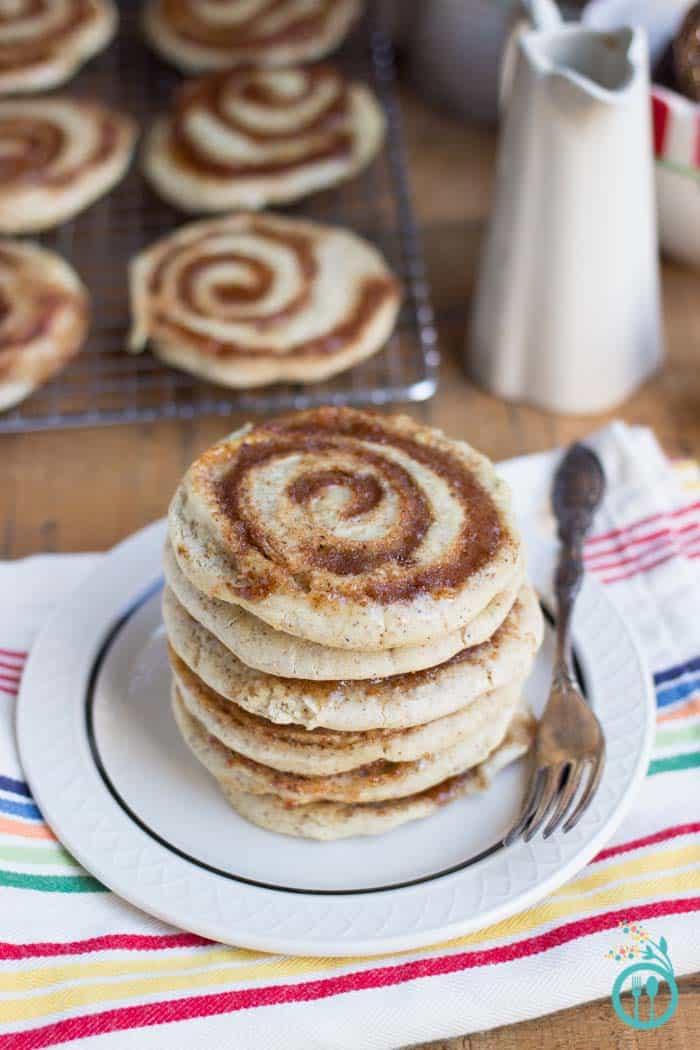 cinnamon-swirl-quinoa-pancakes