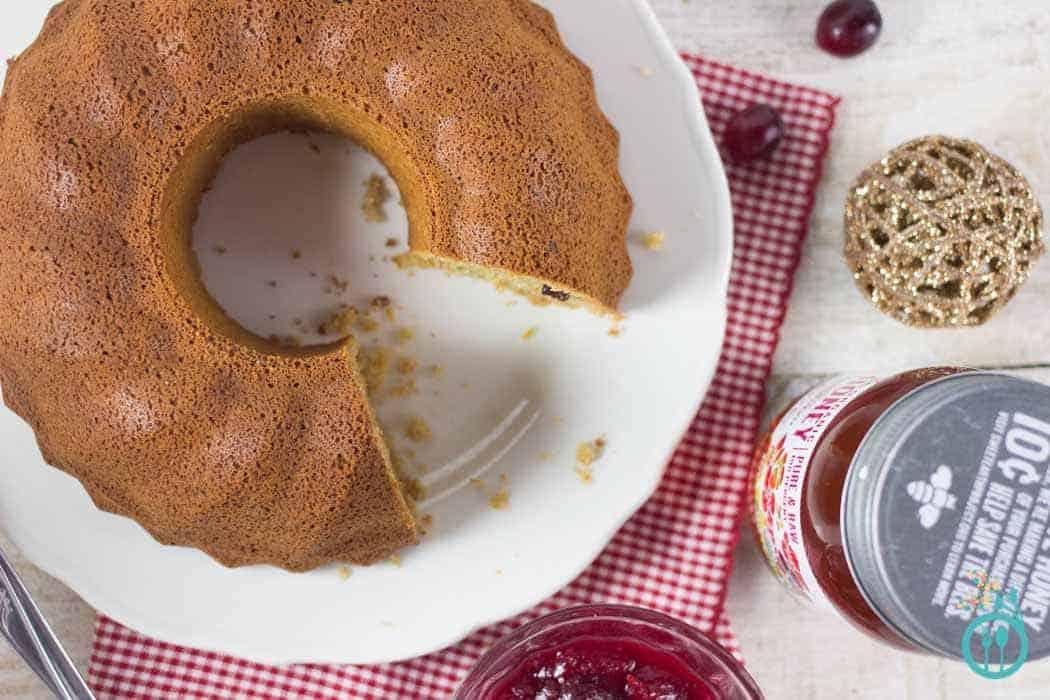 cranberry-orange-gluten-free-coffee-cake