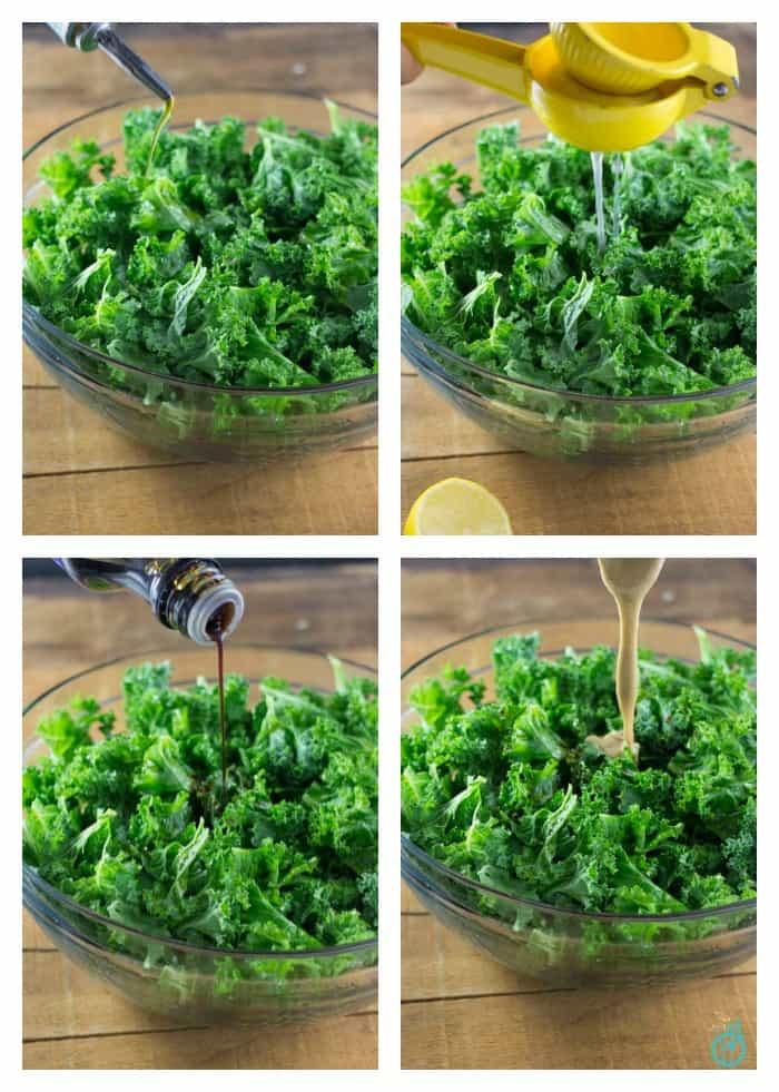 kale-quinoa-salad-christmas