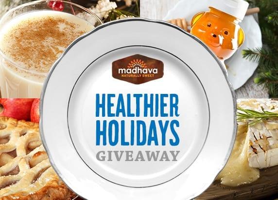 madhava-healthier-holiday