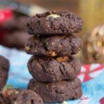 vegan-chocolate-quinoa-cookies-2
