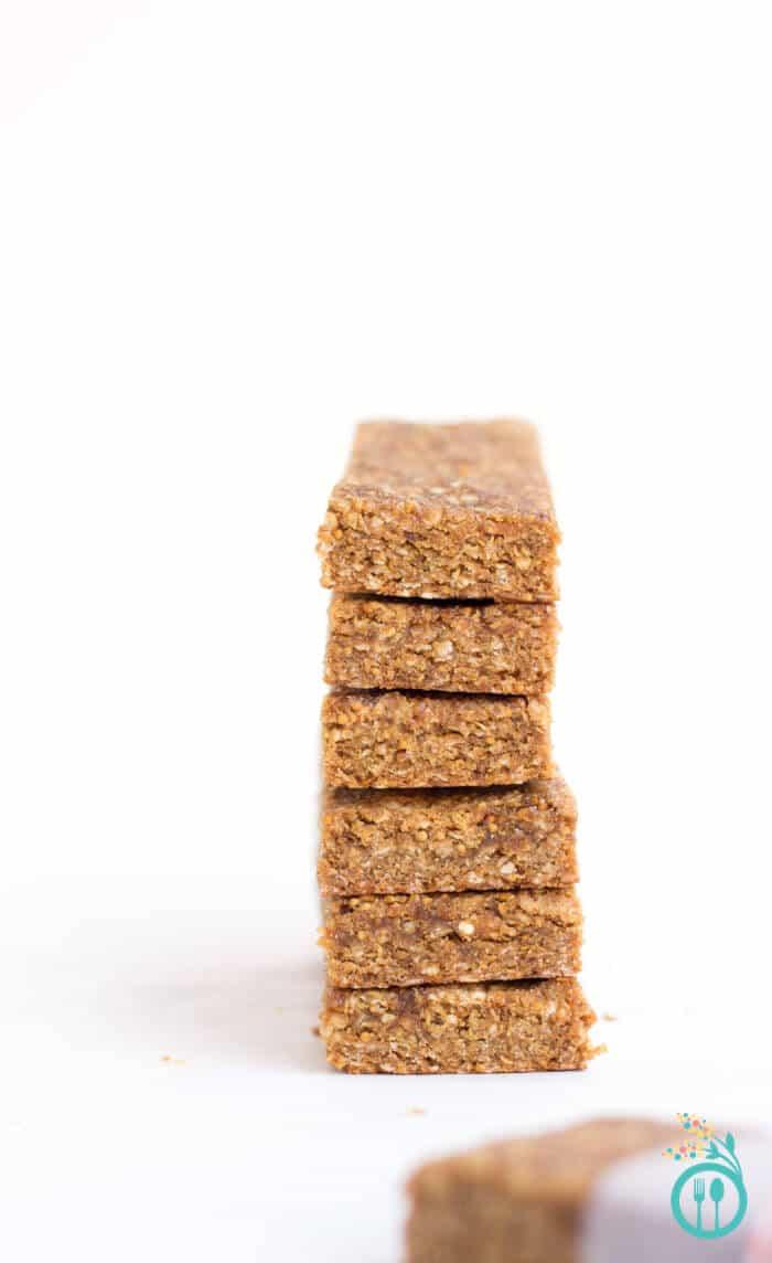 peanut-butter-quinoa-granola-bars