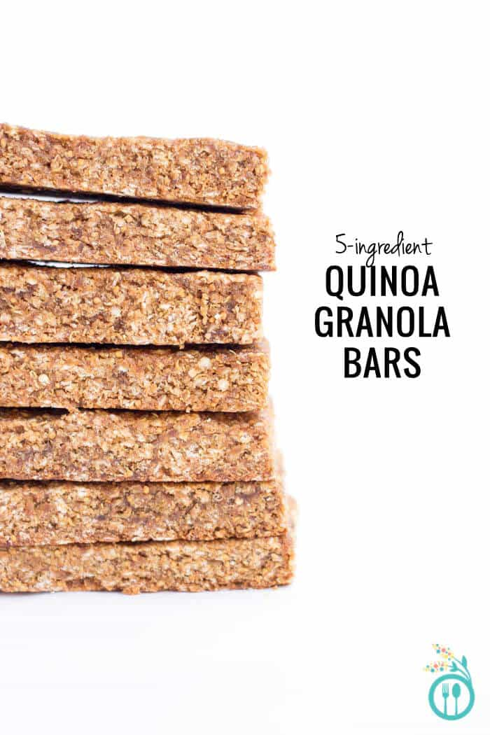 5-ingredient-quinoa-granola-bars-6