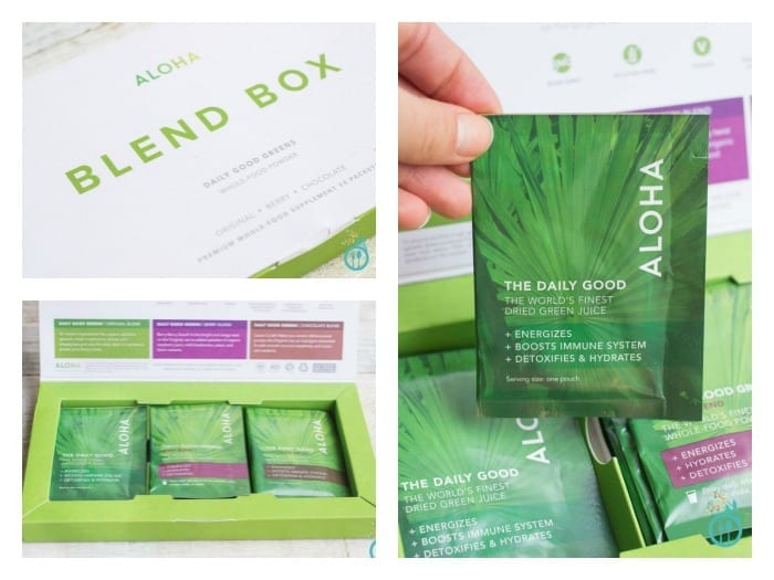 aloha-daily-good-greens
