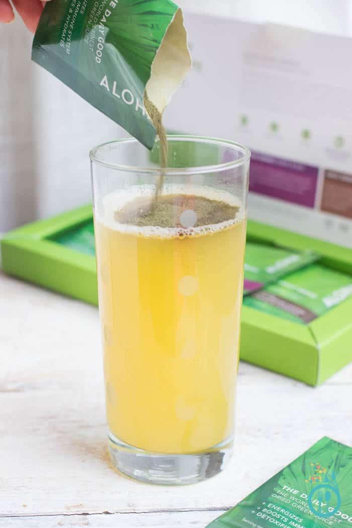 aloha-daily-good-greens-juice
