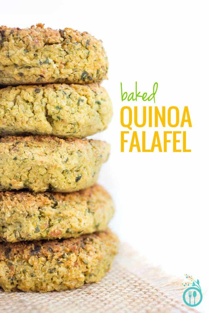 baked-quinoa-falafel-gluten-free-and-vegan