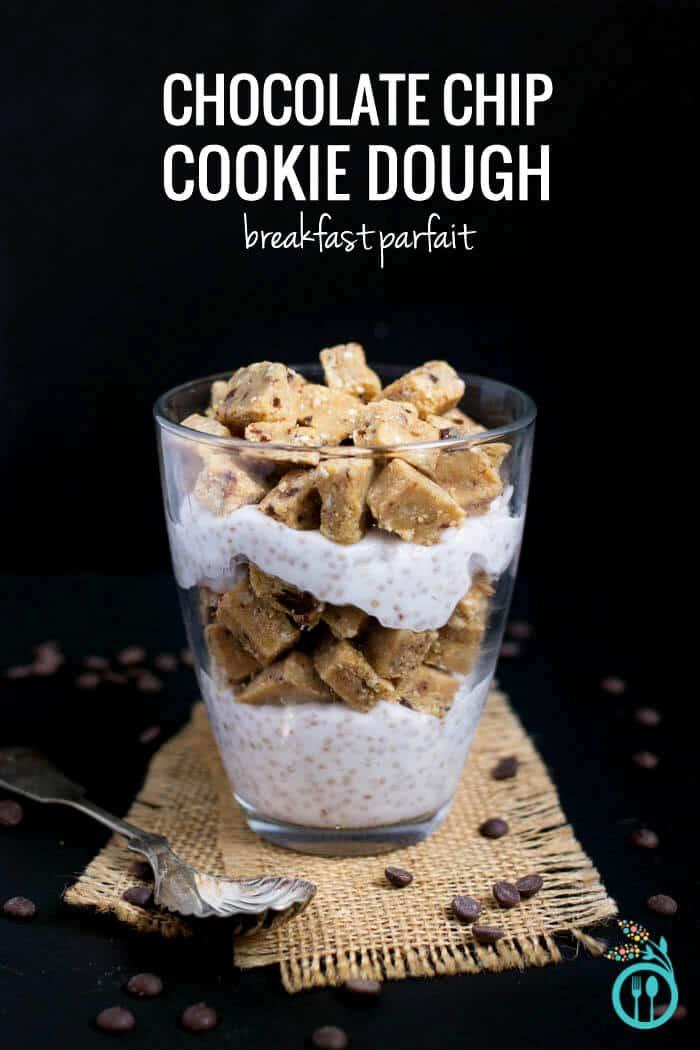 chocolate-chip-cookie-dough-parfait-1