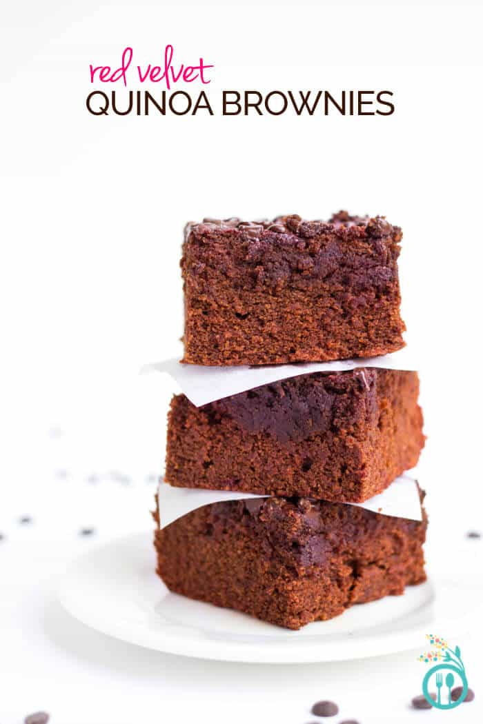 healthy-red-velvet-brownies-with-quinoa