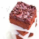 healthy-red-velvet-quinoa-brownies-8
