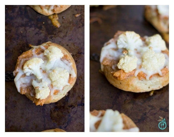 gluten-free-quinoa-pizza-bites